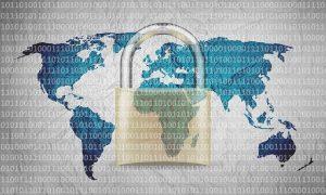セキュリティスペシャリストが考える最善のパスワード管理方法