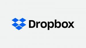 Dropbox PaperはEvernoteに代わるのか