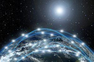 EIGRP (Enhanced Interior Gateway Routing Protocol)