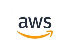 セキュリティ、分析!AWS Whitepaper(Overview of Amazon Web Services)の記載内容