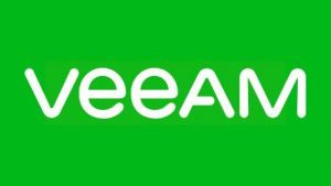 Veeamの登録とダウンロードの方法